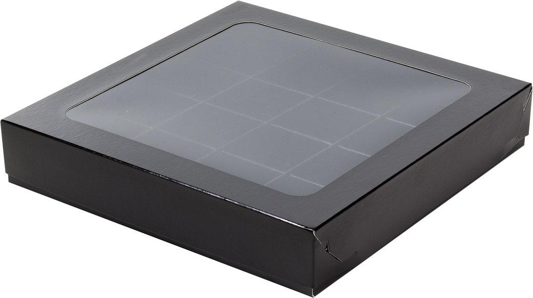 коробка для конфет