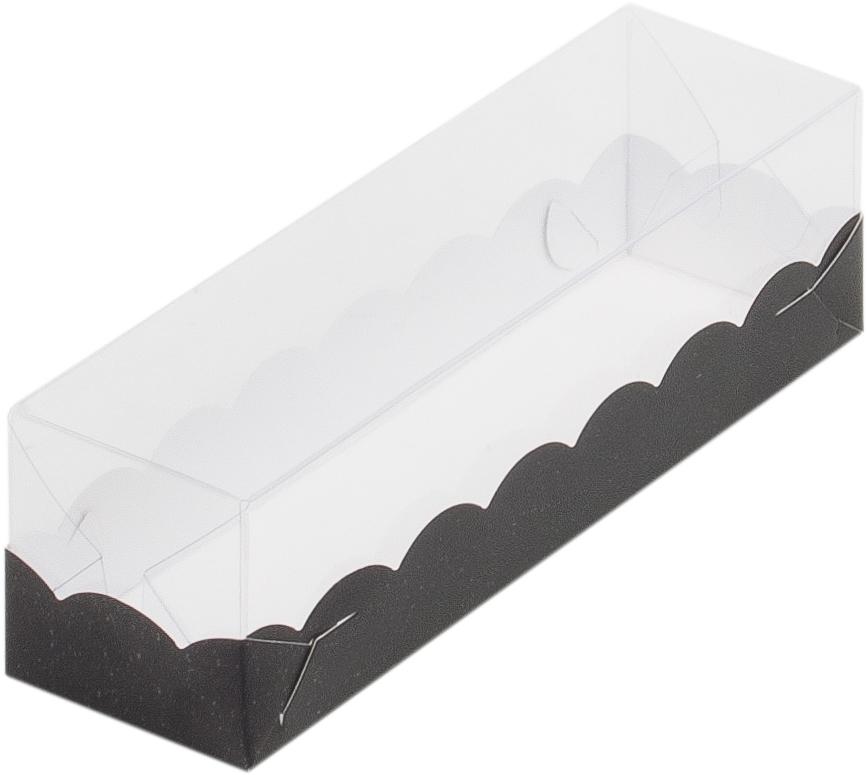 коробка для макарон