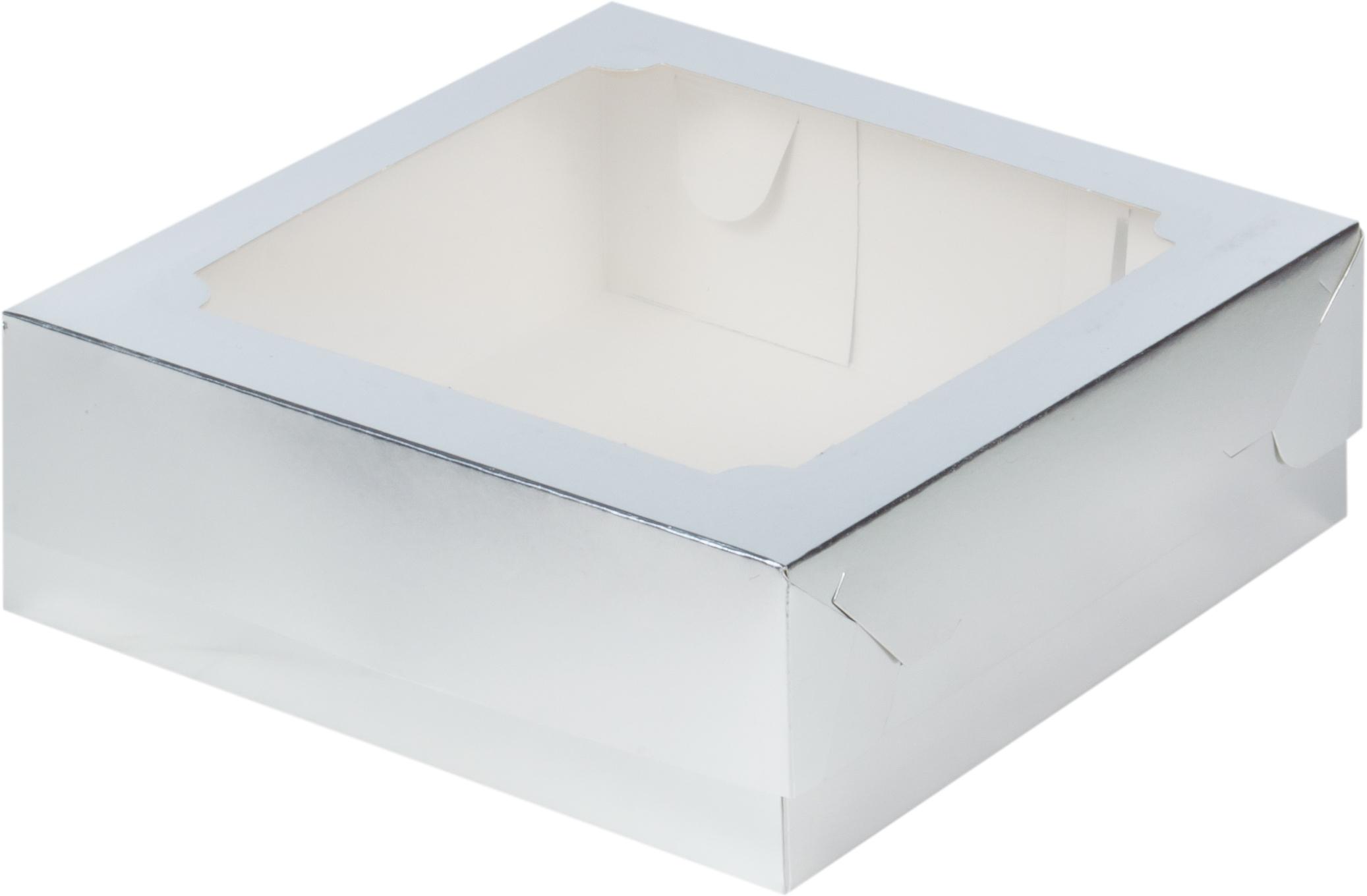 коробки для зефира